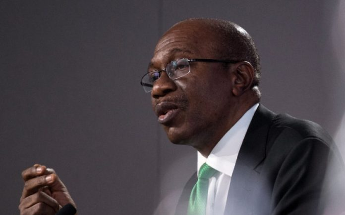 EMEFIELE TO HOST CIBN 55THANNUAL BANKERS DINNER