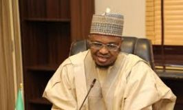 COVID-19: Minister Seeks Research Grants from NCC, NITDA & Other Agencies for Local StartUps