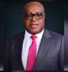 Dr. Gabriel Ifeanyi Ogbechie: A great visionary and seasoned leader turns 54