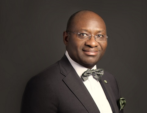 COVID-19: SMEs' partnership, rigorous commitment key to sustainable economy growth- Sekibo