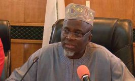 JAMB remits N7bn to FG for 2020 UTME