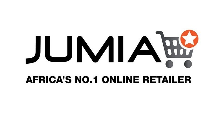 We have all ingredients its takes to continue build a growing business across both our e-commerce and fintech activities- Jumia