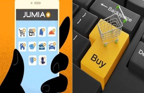How JumiaPay is helping Customers to Save Money