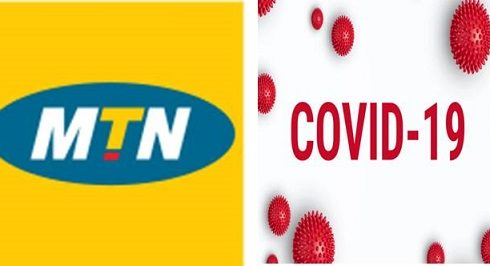 MTN donate US$25m to support African Union on COVID-19 vaccinations