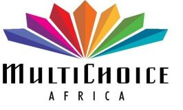 Highlights of MultiChoice Group financial performance for the year ended March 31