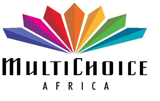 We've Got YouOffer: How MultiChoice Is Lending Helping Hand To Customers During COVID-19