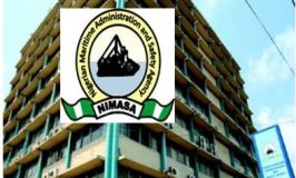 COVID-19: Dockworkers/Seafarers are Essential Workers, Exempted from Travel Restrictions, Says NIMASA