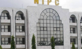 NIPC IGR: Federal High Court Strikes Out Suit for lacked locus/ legal right