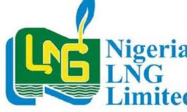 NLNG Engages EPC Contracts With SCD JV Consortium
