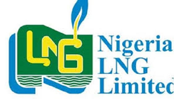 NLNG demand surges to 950,000 metric tons valued N354bnin few months