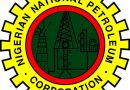 NNPC Records 43 Per cent Drop in Oil Pipeline Vandalism in May