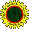 NNPC Records 19 Per Cent Gas to Power Supply Increase in April