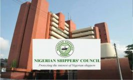 Shippers Council' Staff Resumes In Phases, Fumigate Offices, Buses