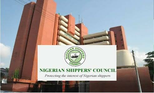 Shippers Council to Stand between Concessionaire and Ibadan Inland Dry Port
