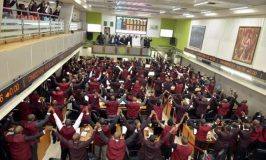NSE All-Share Index Sheds 1.06% on Continuing Profit Taking