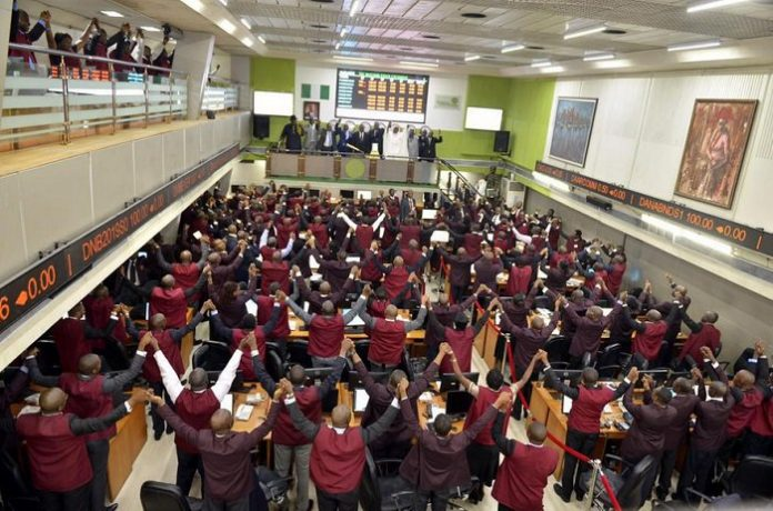 NSE places caveat on 13 companies
