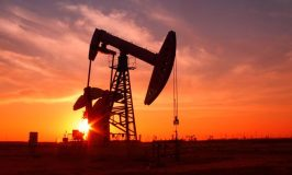 Oil Price Hits $34 One-month High as Restrictions Ease