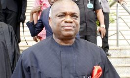 N7.65b fraud conviction: No release order for Kalu -TheNation