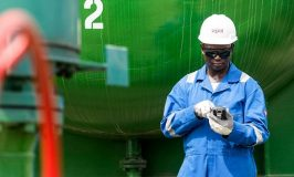 Seplat resilient amidst global headwinds, assures shareholders of sustainable growth