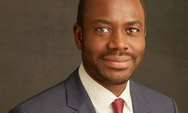 Sterling Bank grows shareholders' fund by 22%, gets commendation