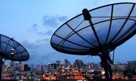 ATCON Urges FG To Commence Digitizing the Economy