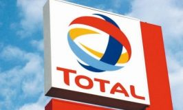 COVID19 FALL-OUT: We are struggling to survive says Total Oil