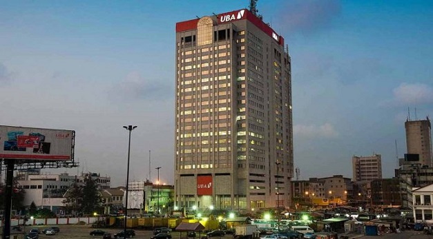 Develop Homegrown Solutions, Human Capacity and Invest in Agriculture to Rebuild Africa; Experts say at UBA Africa Day Conversations