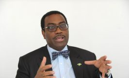 AfDB Board Commends Panel that Cleared Adesina