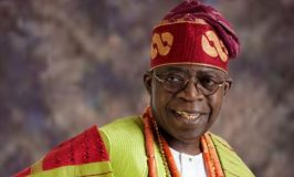 Again, Tinubu Seeks Interest Rate Reduction