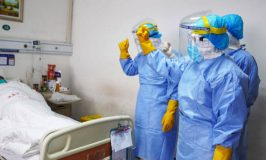 Fresh 204 COVID-19 Cases Confirmed in 17 States, FCT -NCDC