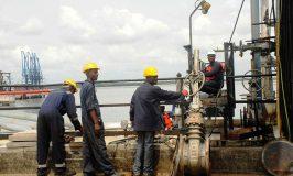 FG Warns Against Expatriate Quota Racketeering in Oil Industry