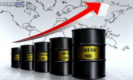 Oil Price Rises to $30 as Lockdown Eases in India, Others