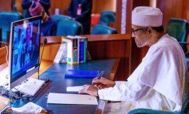 Buhari Extends Nationwide Curfew, Kano Lockdown by Two Weeks