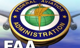 FG Directs Aviation Agencies To  Relocate Headquarters to Abuja