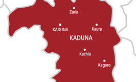 Kaduna State Says Broadband Infrastructure RoW Process Free