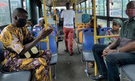 Return to lockdown likely, Fed Govt warns Nigerians