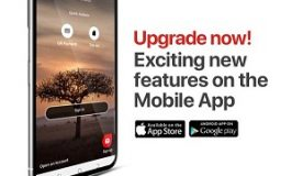 UBA Upgrades Mobile App, Introduces Exciting New Features for Customers
