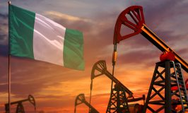 US slashes imports of Nigerian oil by 60%