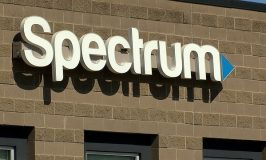 NCC Plans Restructuring, Suspends Spectrum Trading Guidelines 2018