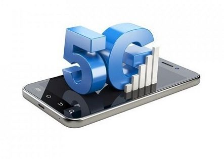NCC lists 31 facts about 5G Technology