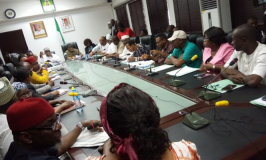 Appointment, Promotions Done Under IPPIS Ilegal -ASUU