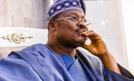 President, Governors, Tinubu, PDP Mourn Ajimobi