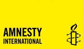 Amnesty International Accuses SARS of 82 Extra-judicial Executions in 3 Years
