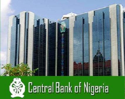 CBN adopts strategy to reduce impact of COVID-19 on food production in the country