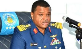 NAF Boosts Measures Against Banditry Along Kaduna-Abuja Road