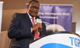 NCC COMMENCES DEVELOPMENT OF A POLICY FOR DEPLOYMENT OF 5G IN NIGERIA