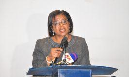 Budget deficit hits N4.5tr, says DMO DG