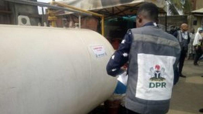Marginal Operators, DPR Disagree over Mining Licences