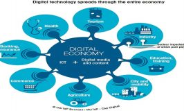NCC Lists 8 Pillars of the National Digital Economy Policy and Strategy