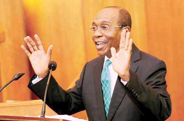 CBN says Bureau De Changes have turned into 'money laundering agents' in forex markets